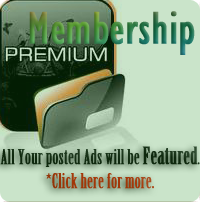 Submit your FREE Ad